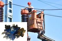 Oilpath Hydraulics - Hydraulic Manifolds, Hydraulic Control